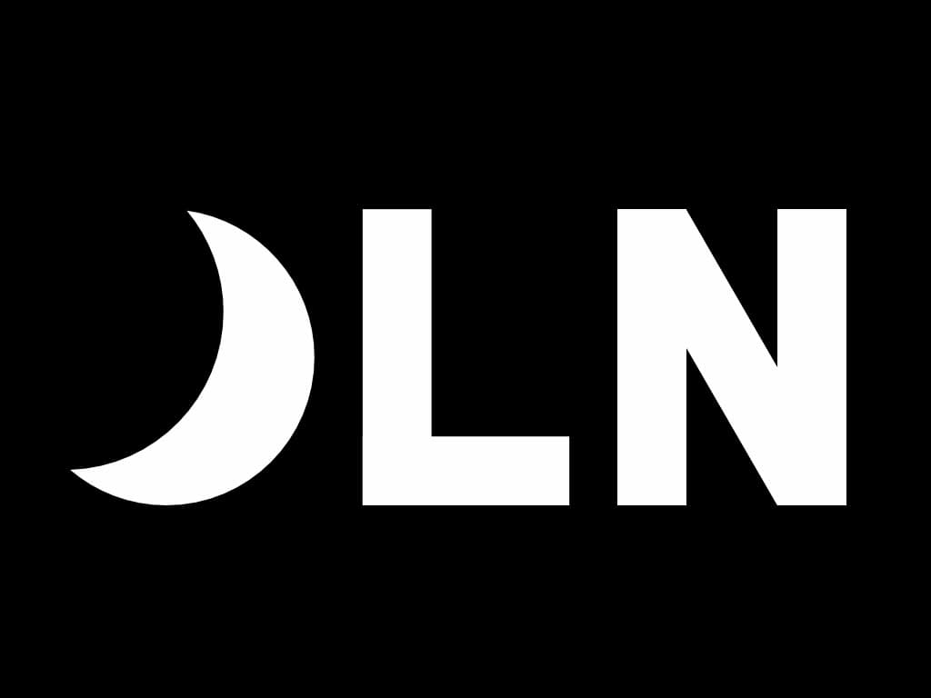 Lunar Nebula Website